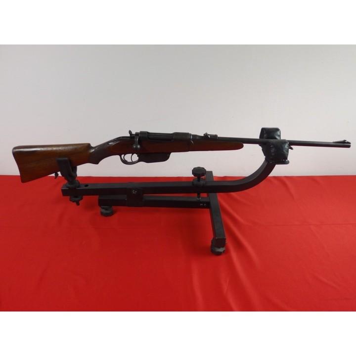 KARABIN STEYR, M95, KAL.8X50R [R152]