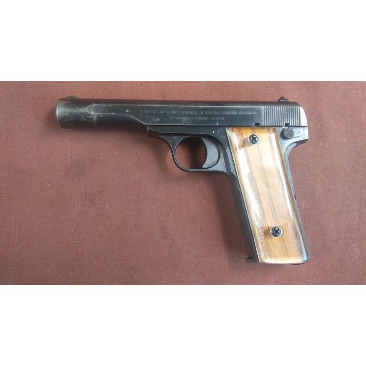 Pistolet FN Browning 1910/22, kal.7,65mm [C347]