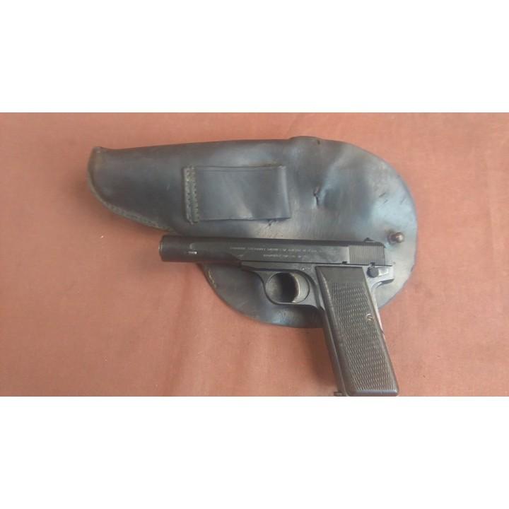 Pistolet FN 1910/22, kal.7.65mm [C284]