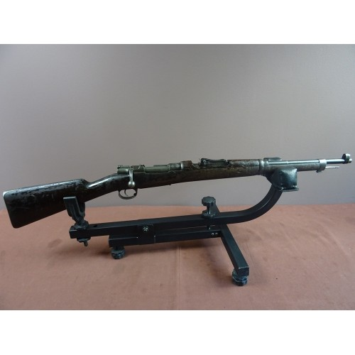 Karabin Mauser Oviedo, kal.7x57 [R488]