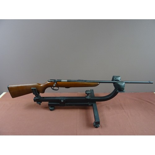 KBKS Remington model 511, kal.22lr [S289]
