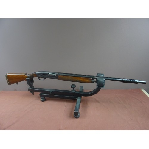Strzelba Remington Sportsmsn 58, kal.12/70 [D235]