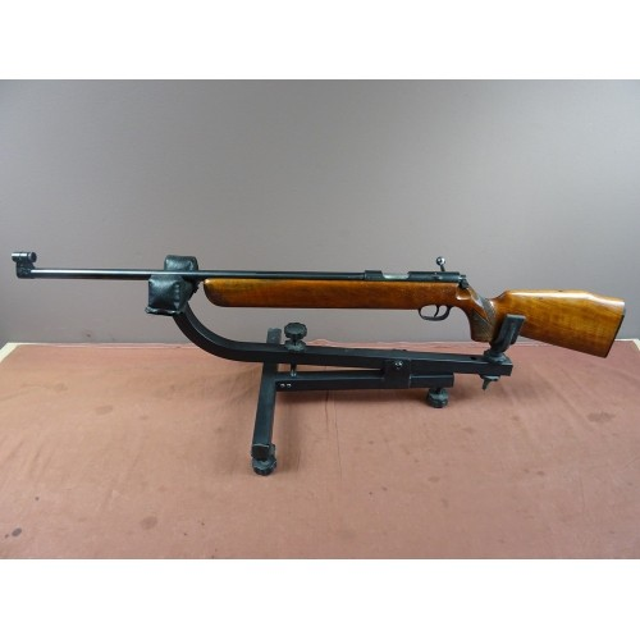KBKS Walther, kal.22lr [S374]
