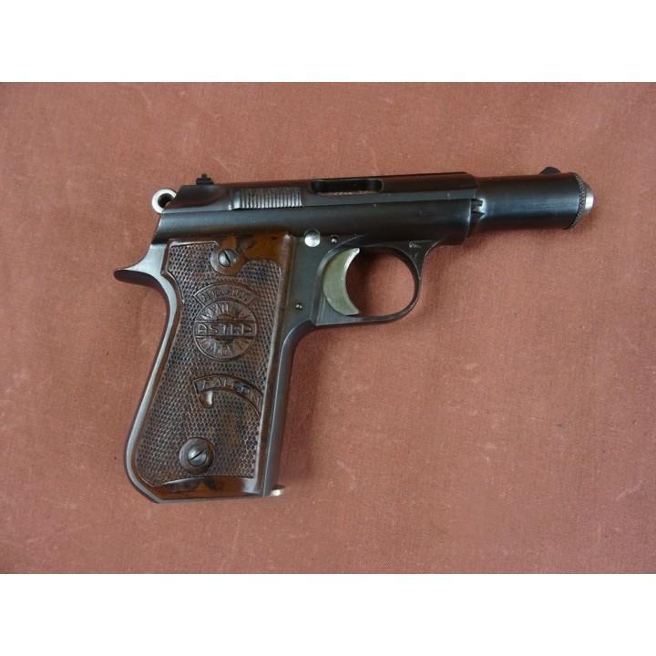 Pistolet Astra model 4000, kal.7,65mm [C553]
