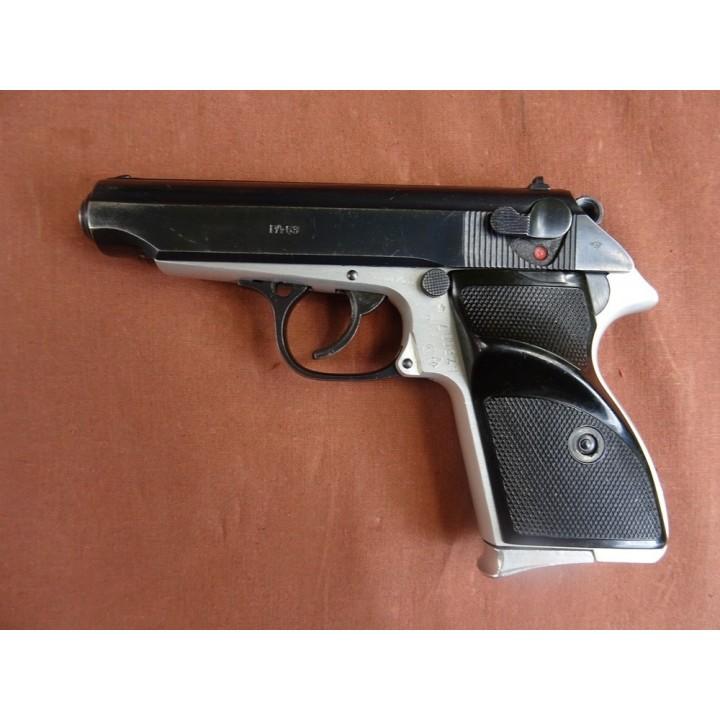 Pistolet PA-63 FEG, kal.9mm Mak. [C733]