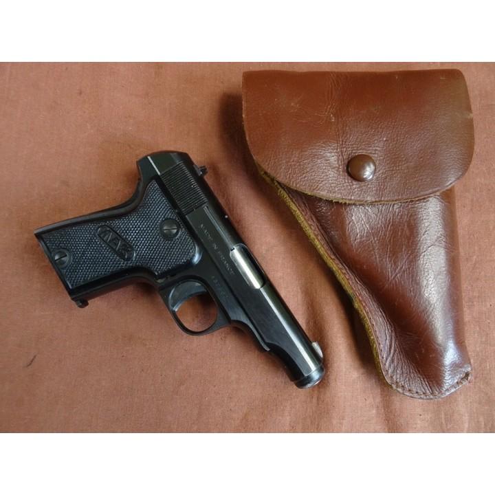 Pistolet Mab mod.C, kal.7,65mm [C797]