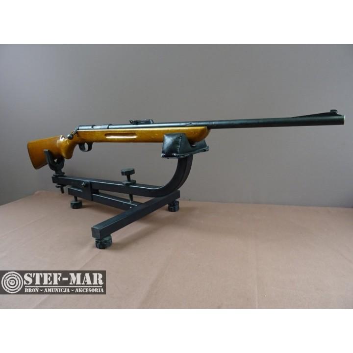 KBKS Walther Mod.5, kal. .22 Long Rifle [S515]