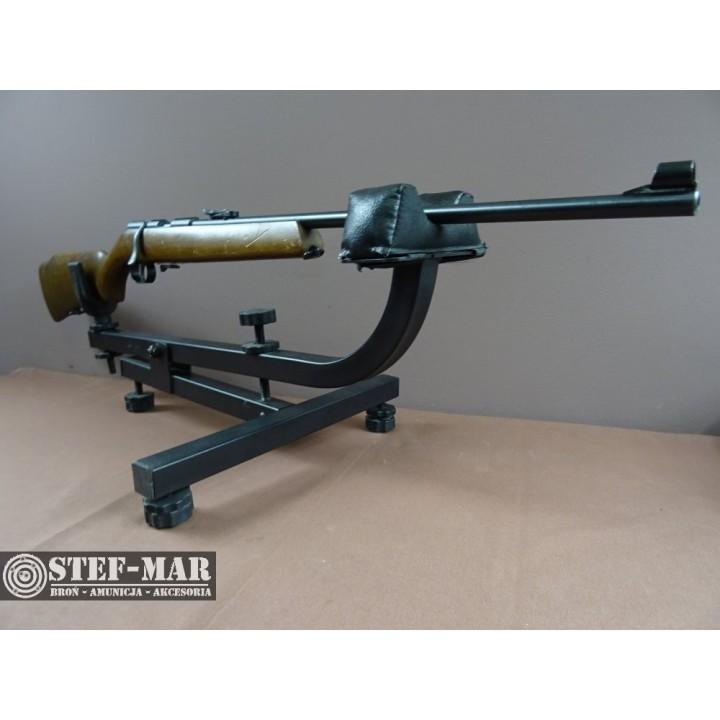 KBKS Hämmerli 68, kal. .22 Long Rifle [S509]