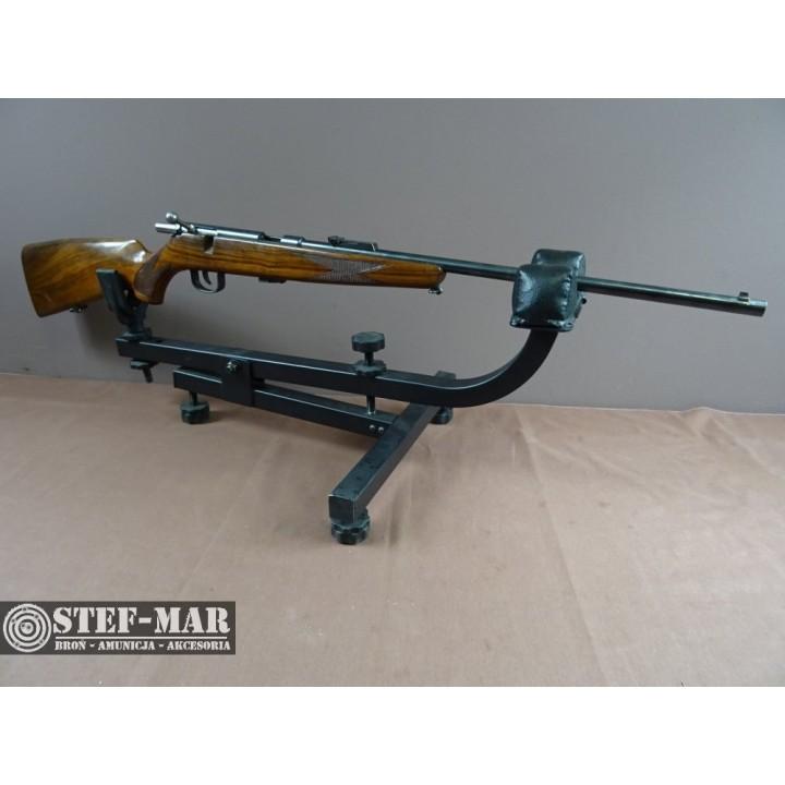 KBKS Voere, kal. .22 Long Rifle [S755]