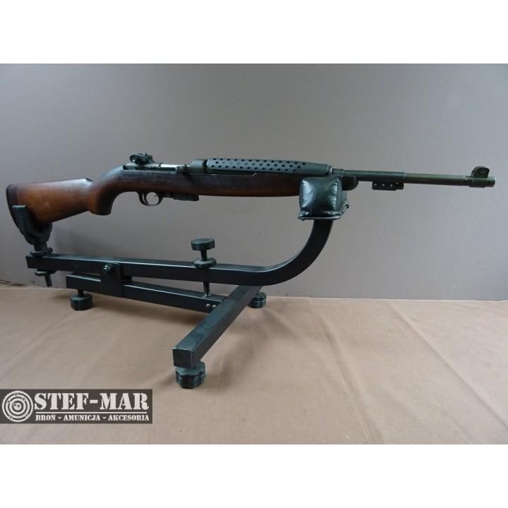 Karabinek półautomatyczny Carbine M1, kal. .30 Carbine [R754]