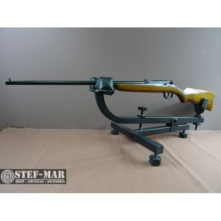 KBKS Krico , kal. .22 Long Rifle [S772]
