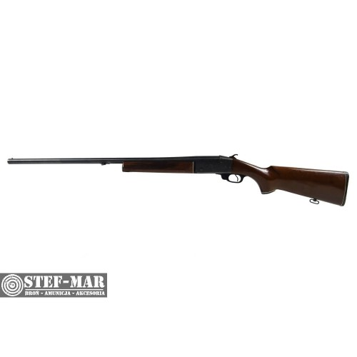 Strzelba gładkolufowa Remington Arms Company, LLC 812, kal. 12/70 [D441]