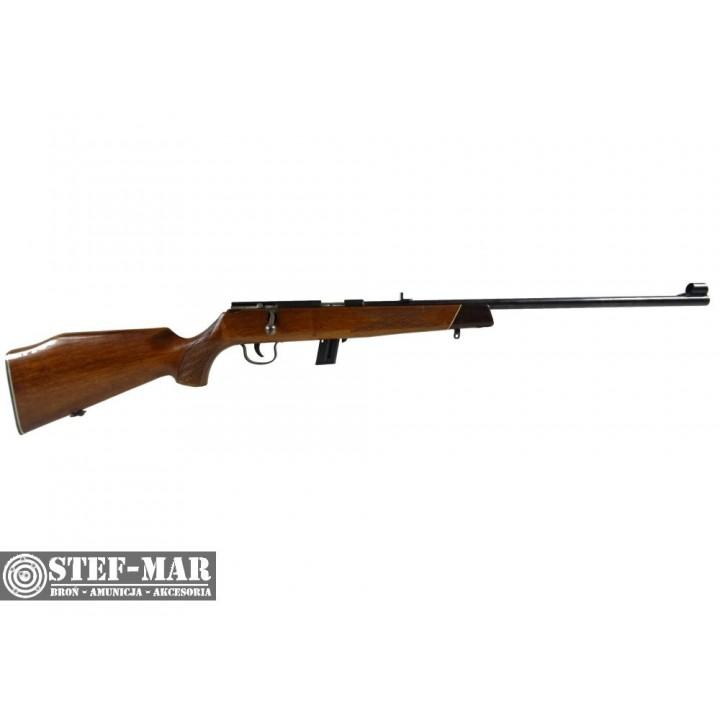 KBKS karabinek sportowy Voere, kal. .22 Long Rifle [S557]