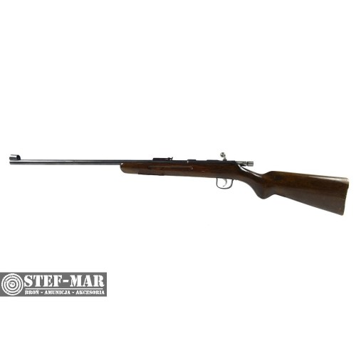 KBKS karabinek sportowy Voere , kal. .22 Long Rifle [S902]