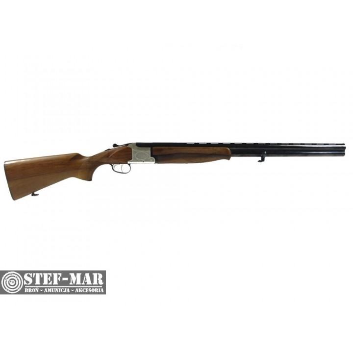 Strzelba gładkolufowa bock Winchester Model 91 [B201]
