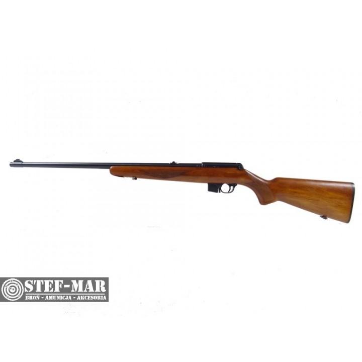 KBKS karabinek sportowy CZ, kal. .22 Long Rifle [S1031]