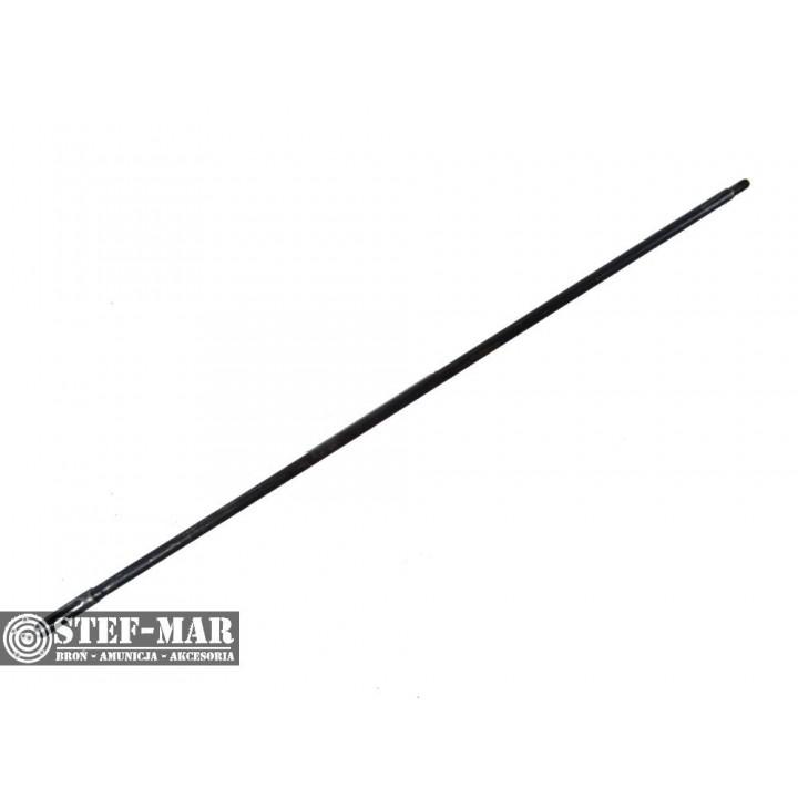 Oryginalny wycior do karabinu Mauser Kar 98k [X72]
