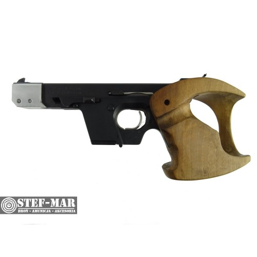 Pistolet Walther OSP [Z944]