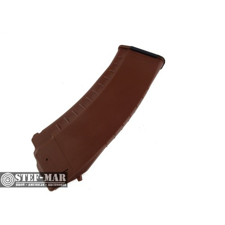 Magazynek Tantal 5.45x39mm [X628]