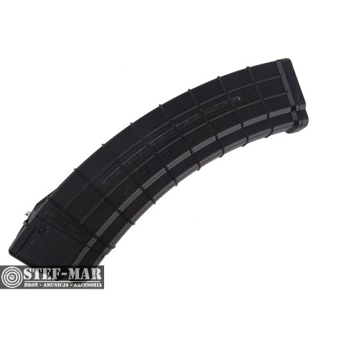 Magazynek Tantal 5.45x39mm 45 naboi [X629]