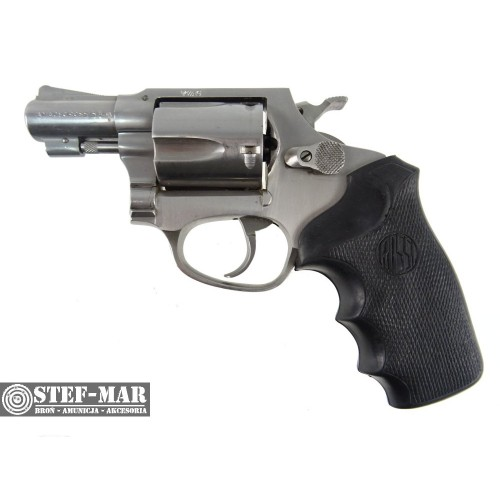 Rewolwer Amadeo Rossi M27 [G449]