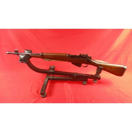 Karabin Enfield No.5 Mark I, kal.303Brit. [R292]