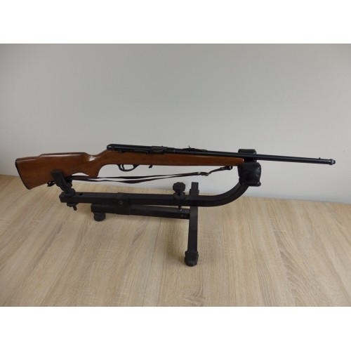 KBKS Squires Bingham,mod.20P, kal. .22 Long Rifle (5.6x15mm) [KB145]