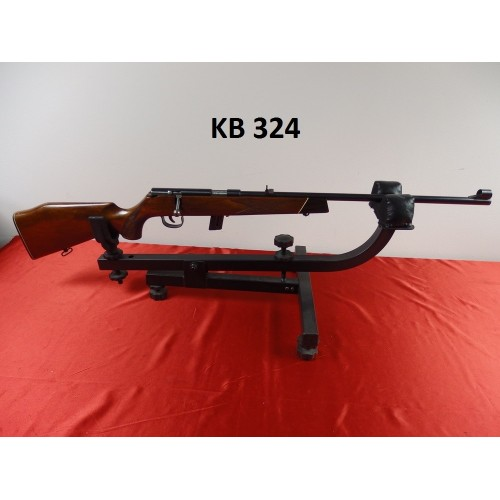 KBKS Voere, kal. .22 Long Rifle (5.6x15mm) [KB324]
