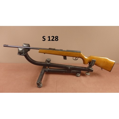 KBKS Voere, kal. .22 Long Rifle (5.6x15mm) [S128]