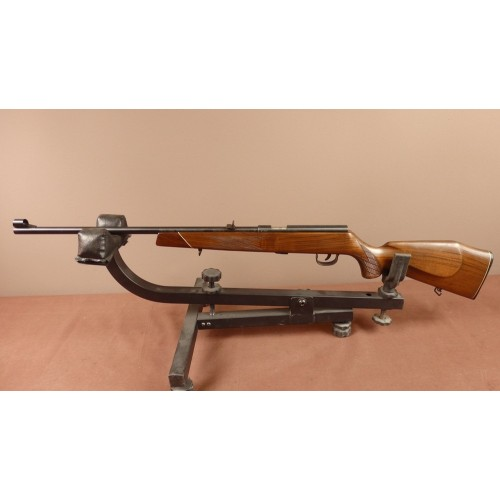 KBKS Voere,kal. .22 Long Rifle (5.6x15mm) [S144]