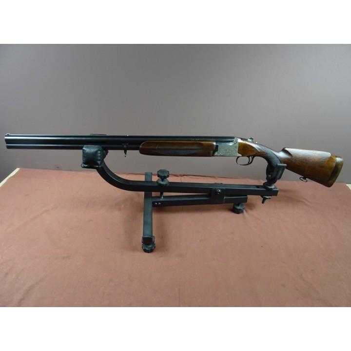 Bok Winchester, kal.12/70 [B133]