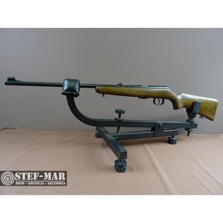 KBKS Anschütz J.G. , kal. .22 Long Rifle [S682]
