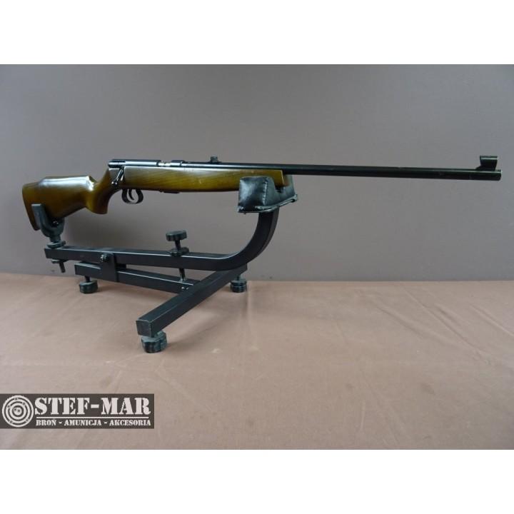 KBKS Krico , kal. .22 Long Rifle [S782]