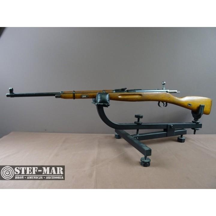 KBKS Mosin Radom, kal. .22 Long Rifle [S837]