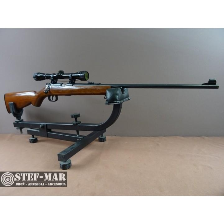 KBKS karabinek sportowy Norinco 15, kal. .22 Long Rifle [S801]
