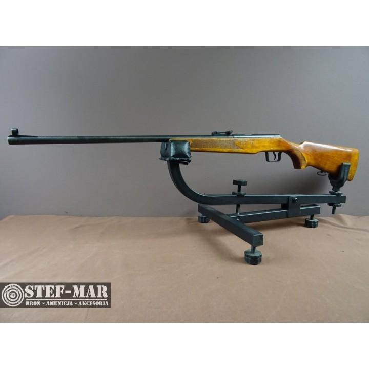KBKS karabinek sportowy TOZ 8M, kal. .22 Long Rifle [S818]