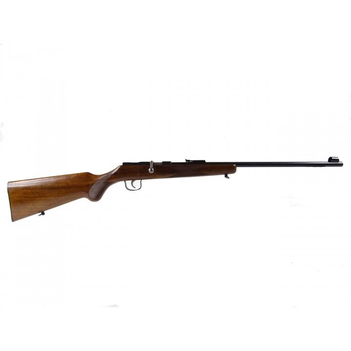 KBKS karabinek sportowy Voere , kal. .22 Long Rifle [S815]