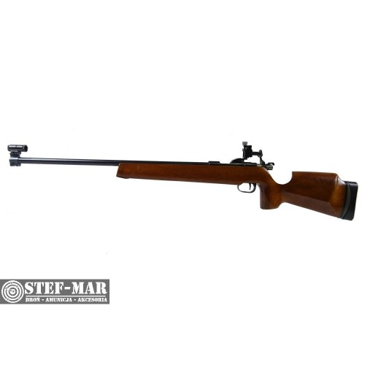 KBKS karabinek sportowy Norinco IW 17, kal. .22 Long Rifle [S814]