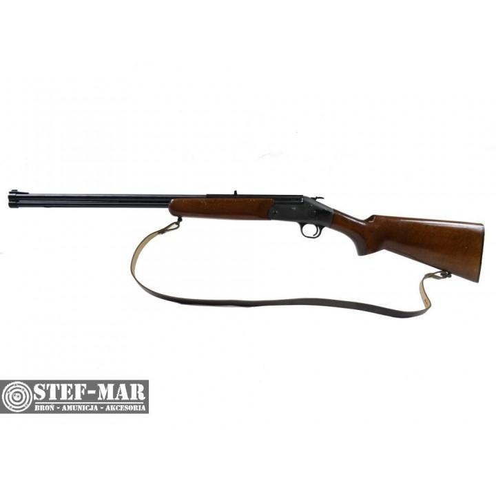 Kniejówka Rhoner 22lr/9mm, kal. .22 Long Rifle [W63]