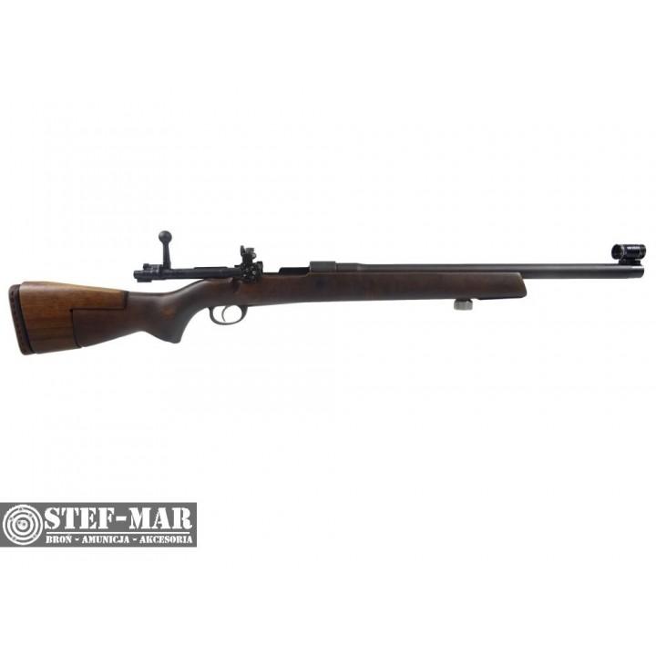 Karabin centralny zapłon Mauser Argentino 1909, kal. .308 Win [R1137]