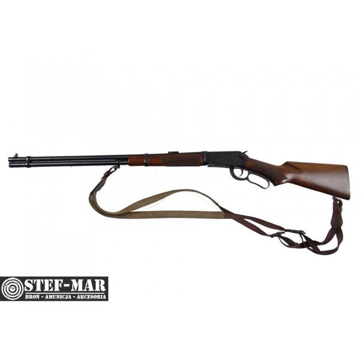 Karabinek centralny zapłon Winchester 94AE, kal. 30-30 Win. [R1169]