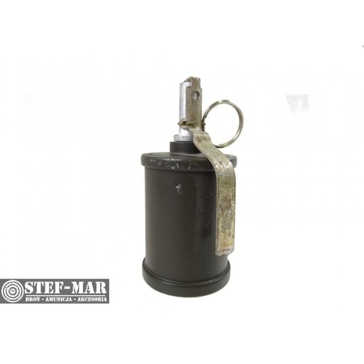 Replika granatu RG42