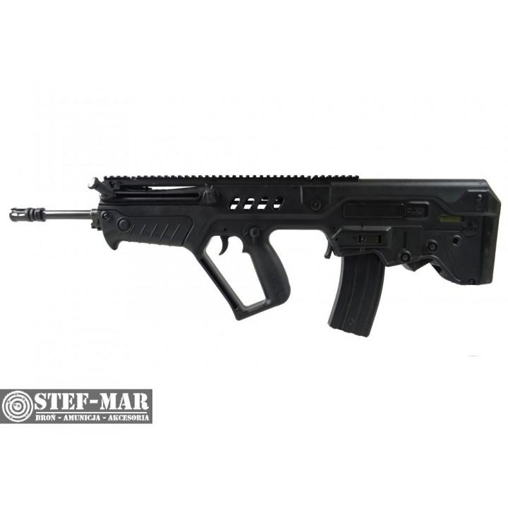 IWI Tavor 21, kal.5,56x45mm [R671]