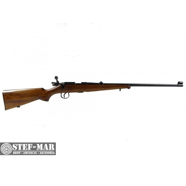 KBKS karabinek sportowy Ceska, kal. .22 Long Rifle [S700]