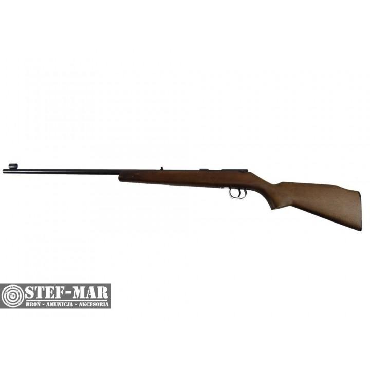 KBKS karabinek sportowy Rhoner , kal. .22 Long Rifle [S867]