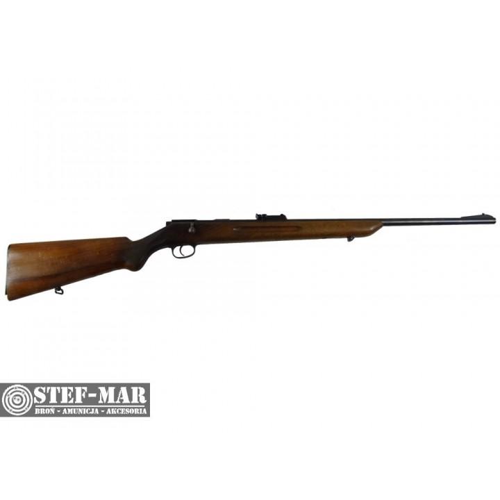 KBKS karabinek sportowy brak -, kal. .22 Long Rifle [S662]