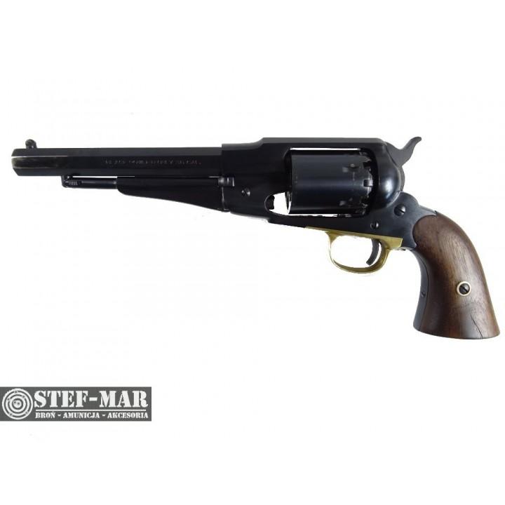 Rewolwer czarnoprochowy Pietta -, kal. .36mm [T234]
